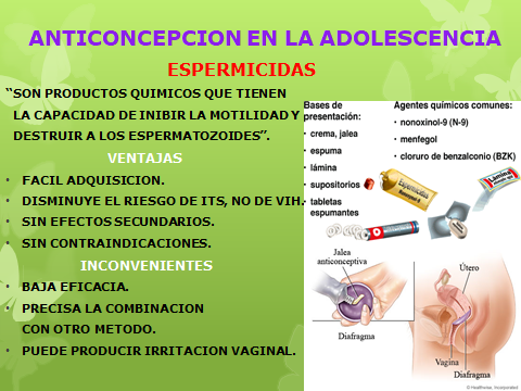 ANTICONCEPCION EN LA ADOLESCENCCIA-11.pptx