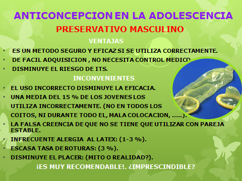 ANTICONCEPCION EN LA ADOLESCENCCIA-12.pptx
