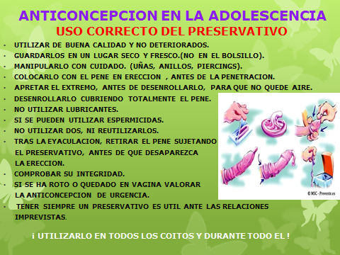 ANTICONCEPCION EN LA ADOLESCENCCIA-13.pptx