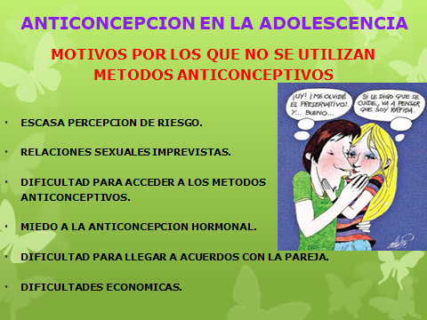 ANTICONCEPCION EN LA ADOLESCENCCIA-3.pptx