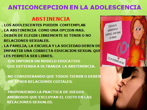 ANTICONCEPCION EN LA ADOLESCENCCIA-30.pptx