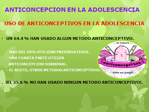 ANTICONCEPCION EN LA ADOLESCENCCIA-32.pptx