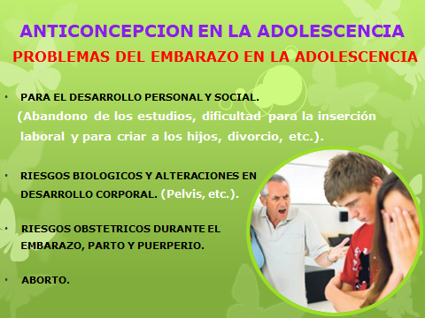 ANTICONCEPCION EN LA ADOLESCENCCIA-6.pptx