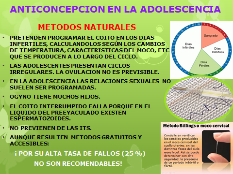 ANTICONCEPCION EN LA ADOLESCENCCIA-8.pptx
