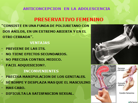 ANTICONCEPCION EN LA ADOLESCENCCIA-9.pptx