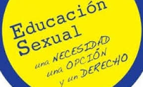 EDUCACION SEXUAL-16