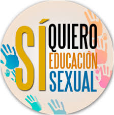 EDUCACION SEXUAL-17jpg