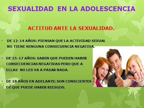 SEXUALIDAD EN LA ADOLESCENCIA-22jpg