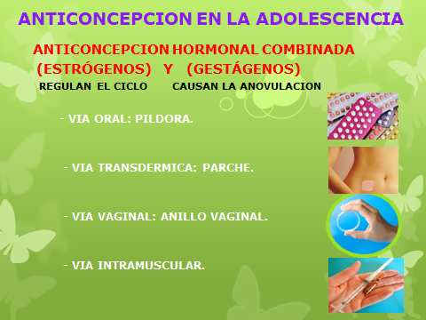ANTICONCEPCION EN LA ADOLESCENCCIA-33.pptx