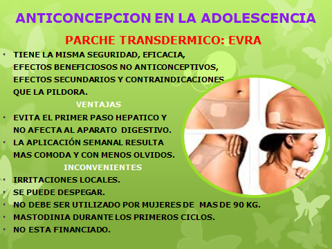 ANTICONCEPCION EN LA ADOLESCENCCIA-35.pptx