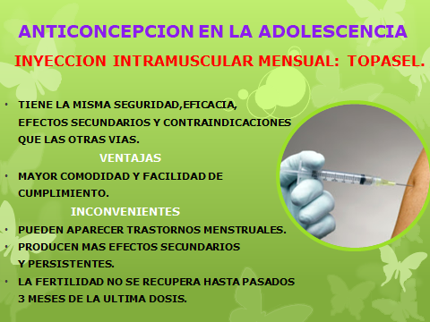 ANTICONCEPCION EN LA ADOLESCENCCIA-38.pptx