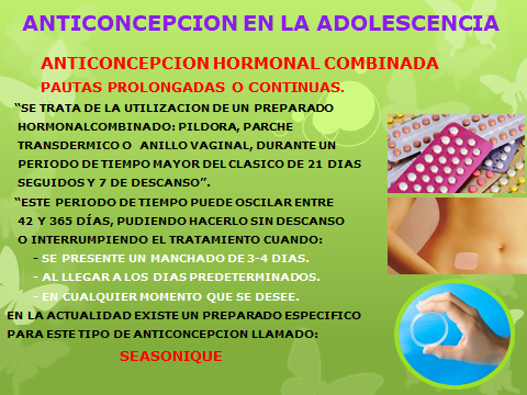 ANTICONCEPCION EN LA ADOLESCENCCIA-39.pptx