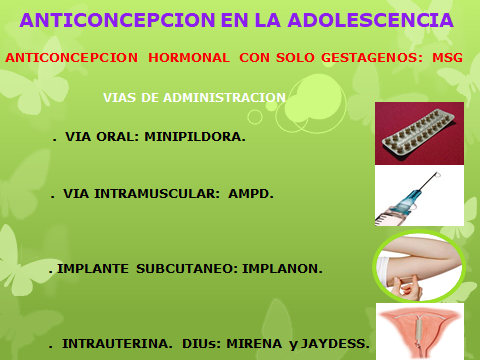 ANTICONCEPCION EN LA ADOLESCENCCIA-41.pptx