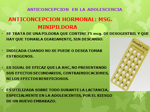 ANTICONCEPCION EN LA ADOLESCENCCIA-42.pptx