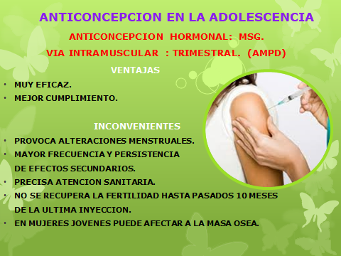 ANTICONCEPCION EN LA ADOLESCENCCIA-43.pptx