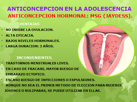 ANTICONCEPCION EN LA ADOLESCENCCIA-46.pptx