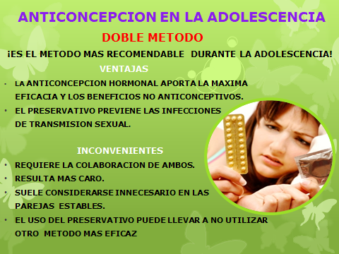 ANTICONCEPCION EN LA ADOLESCENCCIA-48.pptx