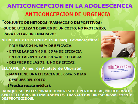 ANTICONCEPCION EN LA ADOLESCENCCIA-49.pptx