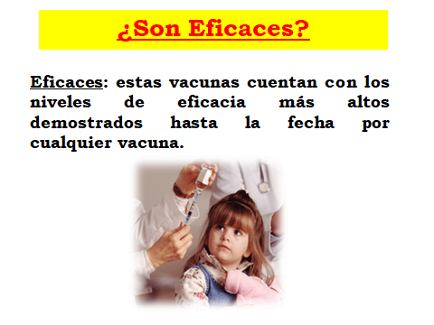 PREVENCION DEL CANCER DE CERVIX-17.jpg