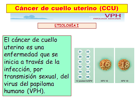 PREVENCION DEL CANCER DE CERVIX-2jpg
