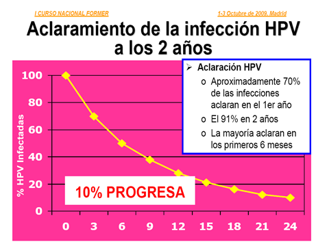 PREVENCION DEL CANCER DE CERVIX 4jpg