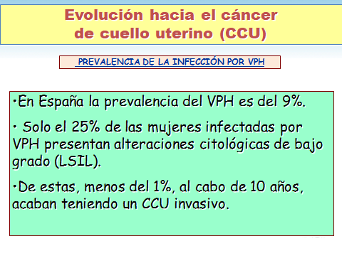 PREVENCION DEL CANCER DE CERVIX 5jpg