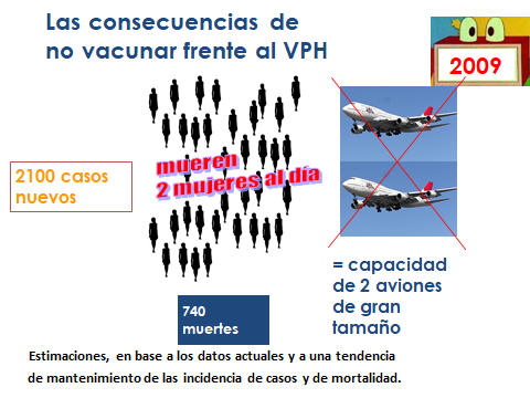 PREVENCION DEL CANCER DE CERVIX 6jpg