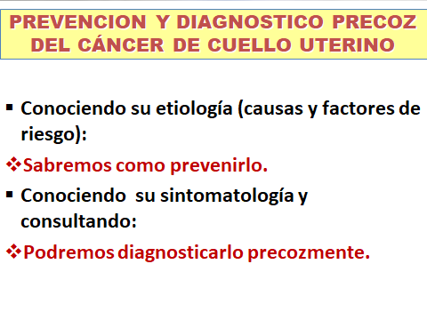 PREVENCION DEL CANCER DE CERVIX 7jpg