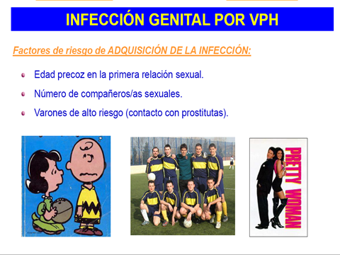 PREVENCION DEL CANCER DE CERVIX 9jpg