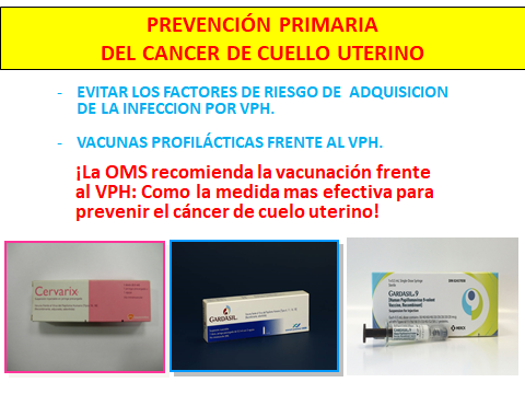 PREVENCION DEL CANCER DE CERVIX114jpg