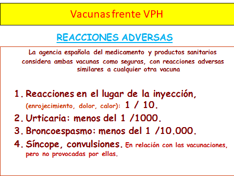 PREVENCION DEL CANCER DE CERVIX18pg