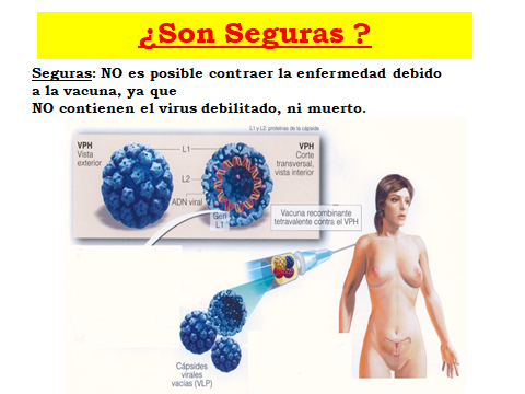 PREVENCION DEL CANCER DE CERVIX19pg