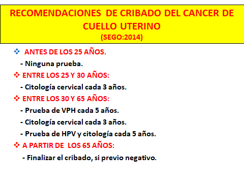 PREVENCION DEL CANCER DE CERVIX22pg