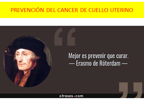 PREVENCION DEL CANCER DE CERVIX23pg