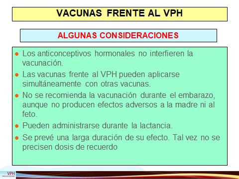 VACUNACION-10