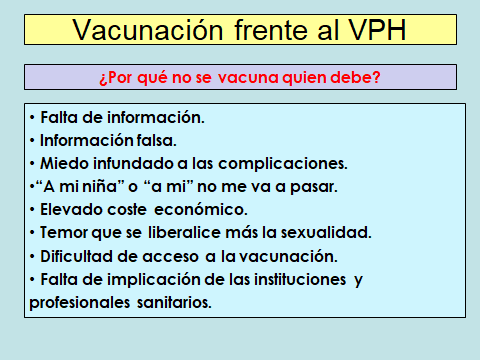 VACUNACION-11png