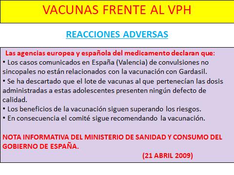 VACUNACION-6