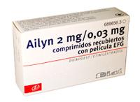ailyn_200
