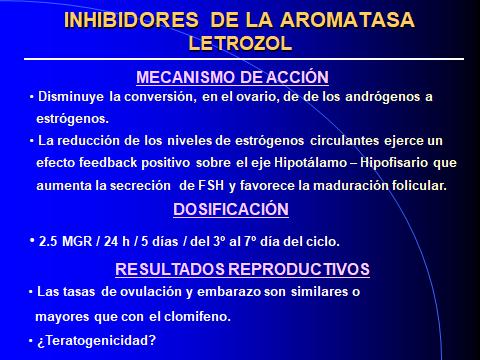 OVARIOS POLIQUISTICOS. TRATAMIENTO--7 bispng