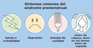 Sindrome premenstrual-1.