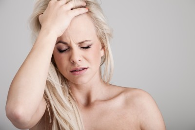 Sindrome premenstrual-4