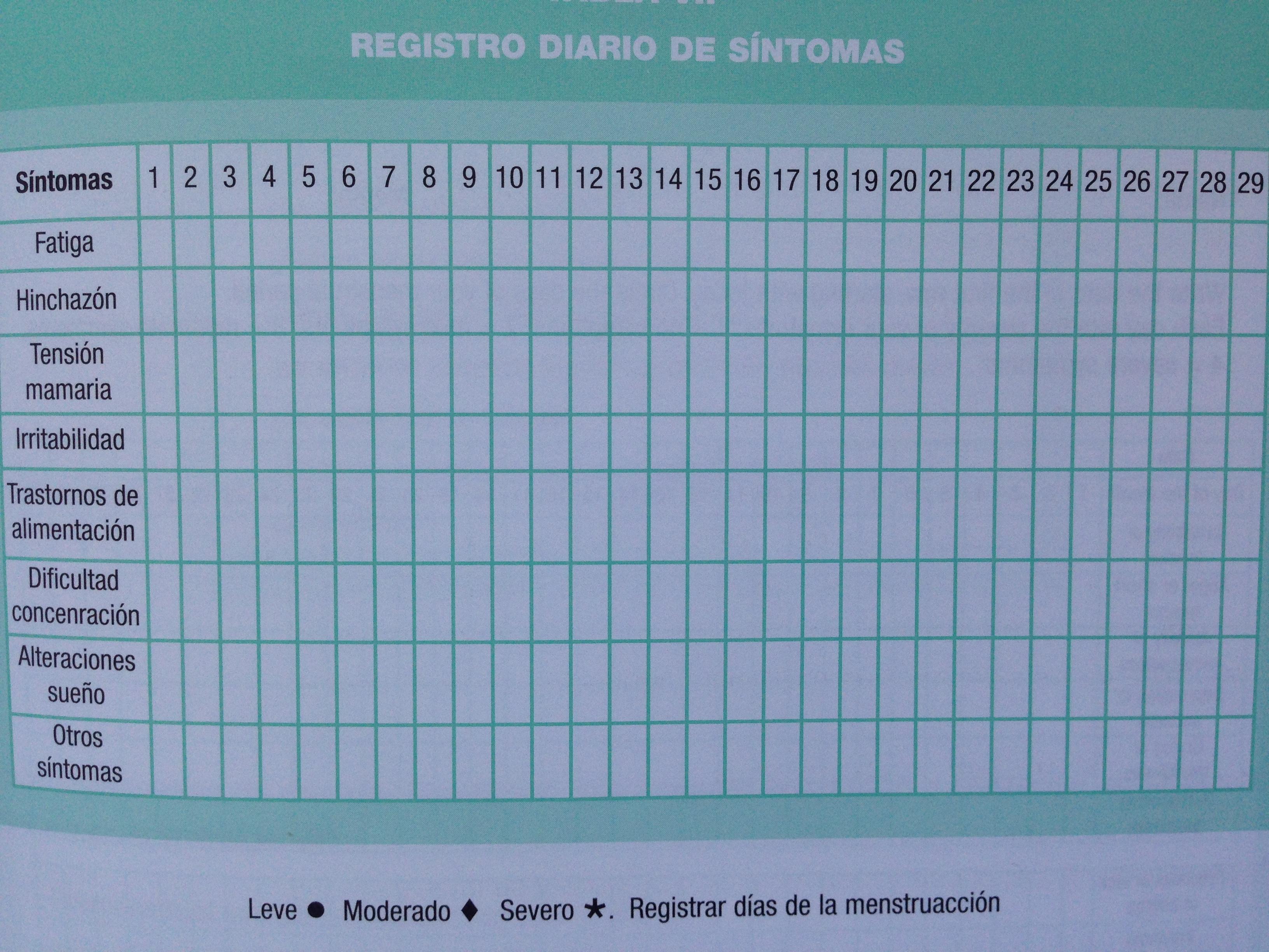 CUESTIONARIO SPM.JPG