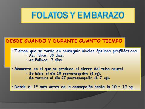 FOLATOS Y EMBARAZO.8